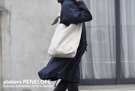 PENELOPE2018.50%.png